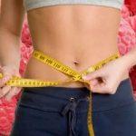 Как похудеть с помощью малины фото